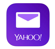 Yahoo Mail for iPad Free Download | iPad Productivity