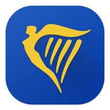 Ryanair App for iPad Free Download | iPad Travel