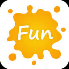 Fun App for iPad Free Download | iPad Photo & Video