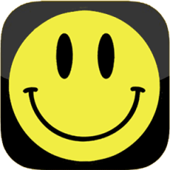 Lucky Patcher for iPad Free Download   iPad Utilities