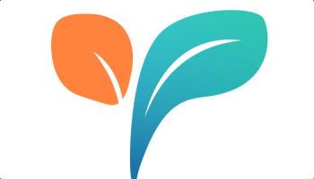 Tinder App for iPad Free Download | iPad LifeStyle | Tinder App