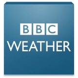BBC Weather App for iPad Free Download | iPad Weather