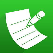 WritePad for iPad Free Download | iPad Productivity
