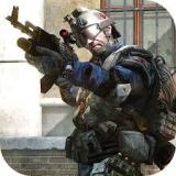 Counter Strike for iPad Free Download | iPad Games