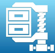 WinZip for iPad Free Download | iPad Utilities