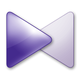 Download KMPlayer for Mac
