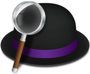 Download Alfred for Mac