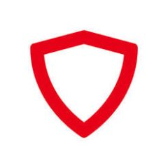 Antivirus for iPad Free Download | iPad Antivirus