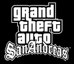 GTA San Andreas for iPad Free Download   iPad Games