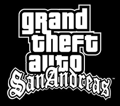 GTA San Andreas for iPad Free Download | iPad Games