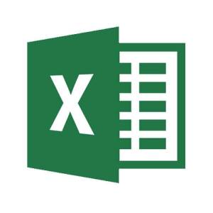 Download Microsoft Excel for Mac
