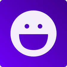 Download Yahoo Messenger for Mac