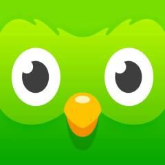 Duolingo for iPad Free Download | iPad Education