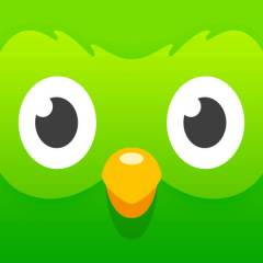 Duolingo for iPad Free Download | iPad Education