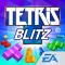 Tetris for iPad Free Download | iPad Games