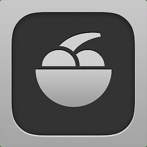 Download GTA 5 for iPad