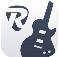 Rocksmith for iPad Free Download | iPad Education