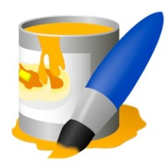 Paint for Mac Free Download | Mac Graphics & Design