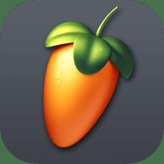 FL Studio for Mac Free Download | Mac Multimedia