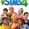 Sims 4 for Mac Free Download | Mac Games