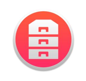 UnRAR for Mac Free Download | Mac Utilities - Best Free Ipad Apps