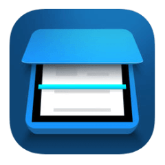 OCR App for iPad Free Download | iPad Business