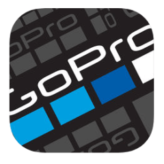 GoPro App for Mac Free Download | Mac Photo & Video