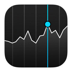 Apple Stocks App for iPad Free Download | iPad Finance