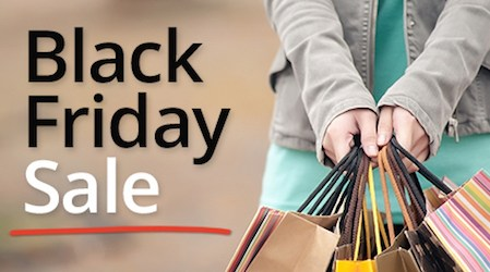best-black-friday-sale-online
