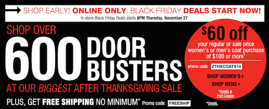 bon-ton-black-friday-sale-online