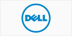 dell-black-friday-best-deals