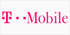 T-mobile-best-deals