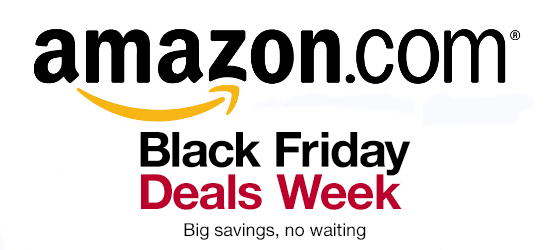 amazon-black-friday-deals-2014