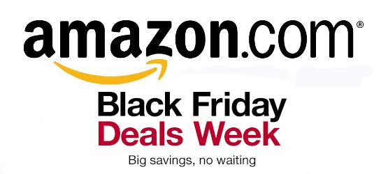 amazon-black-friday-deals-2014