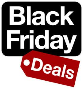 black-friday-sales-2014