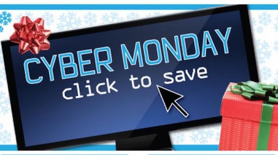 cyber-monday-2014-deals