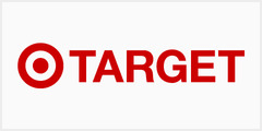Target Pre-Christmas Clearance Sale
