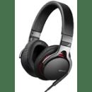sony-premium-headphone