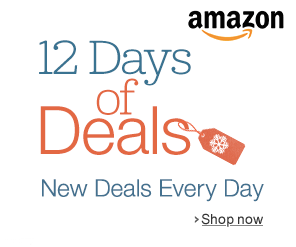 amazon-12-days-deals-2014