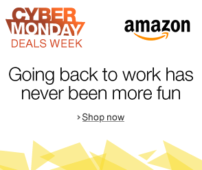 amazon-cyber-week-2014-best-deals