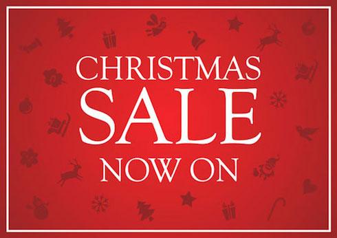 christmas-sale-2014