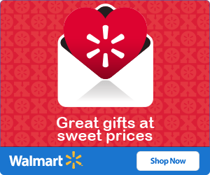walmart valentines day gifts deals