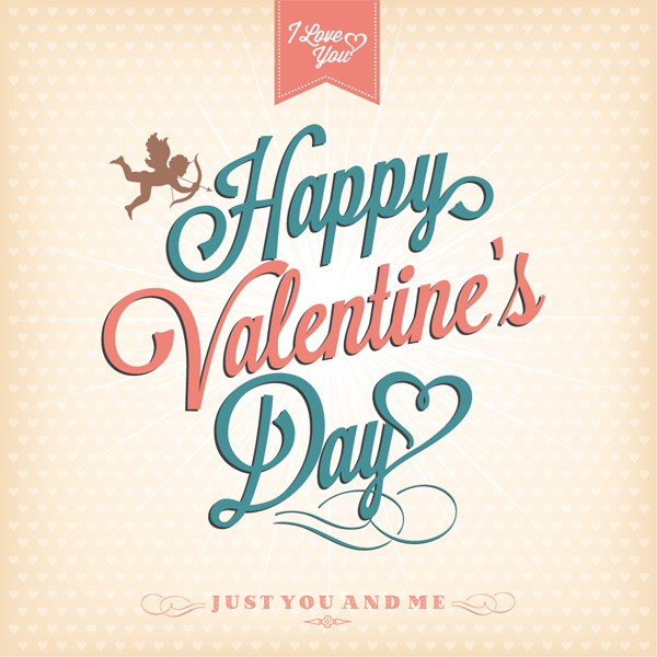 Valentines-day-2015-quotes