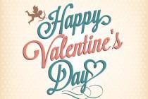 Valentines-day-2015-quotes