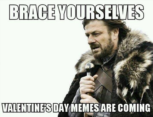 funny-valetines-day-meme