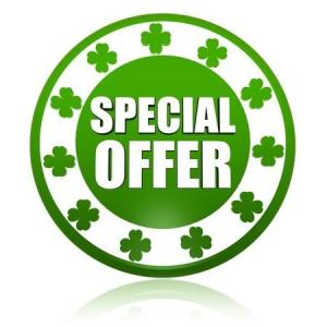 St-Patricks-Day-Deal