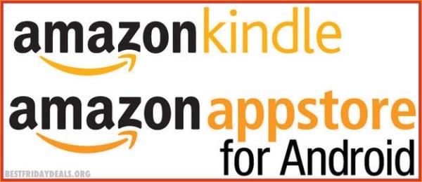 amazon-kindle-app-store