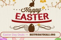 Easter-Day-2015-deals