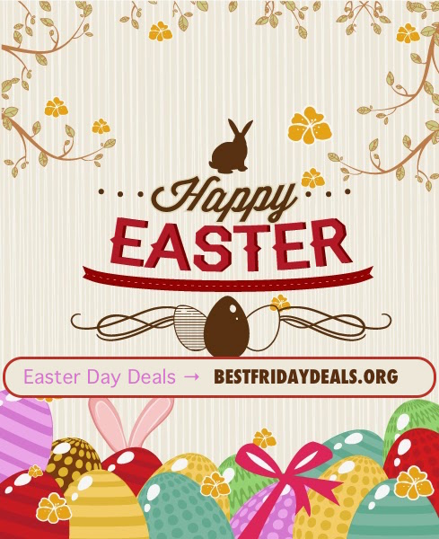 Easter-Day-2016-deals