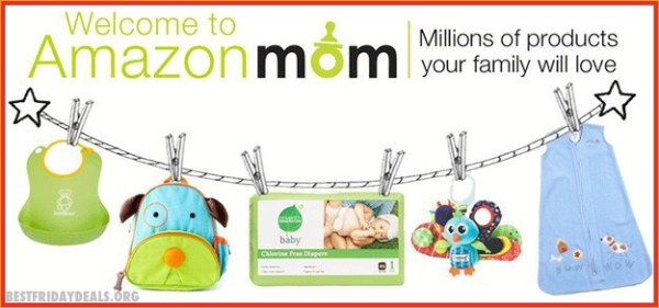 join-amazon-mom